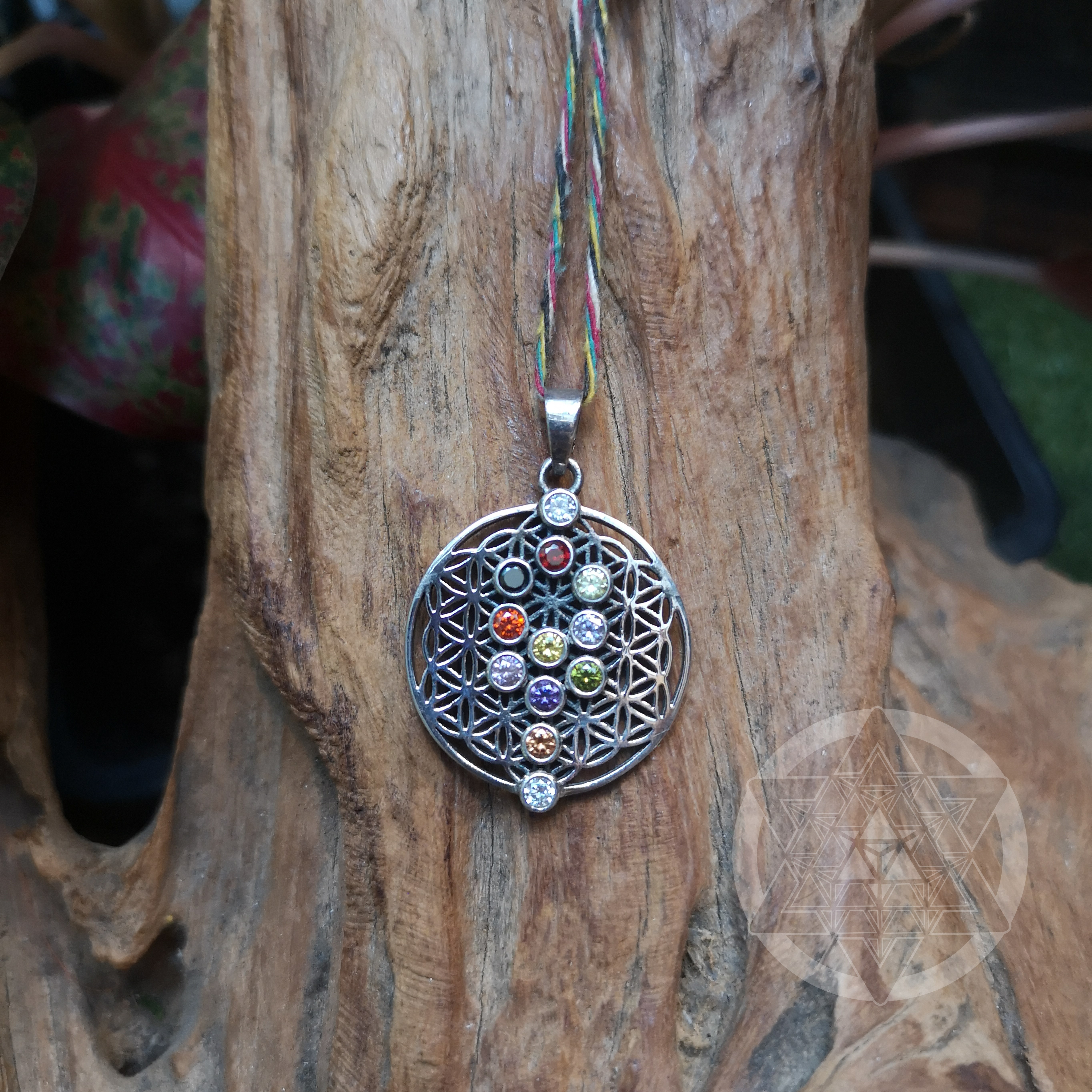 Kabbalah Tree Of Life Pendant / The goal of the game is to enter into.