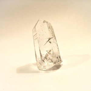 Himalayan Clear Quartz Point